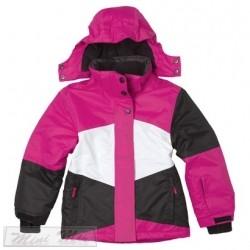Bornino kislány sídzseki , téli kabát 134/140