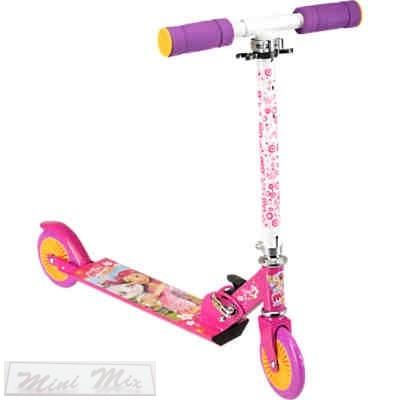 Mia roller