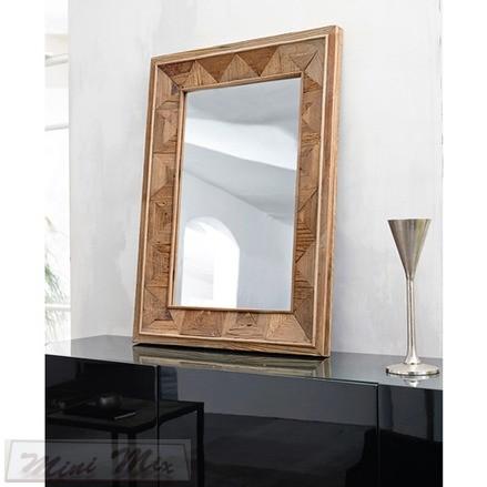 Mirabeau tükör