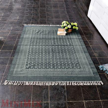 Mirabeau Chateaulin szőnyeg