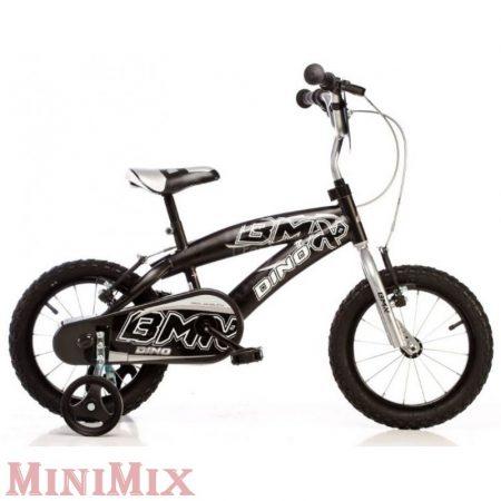 """Dino 165 BMX 16"""" gyerek kerékpár"""