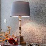 Mirabeau Coronne lámpa