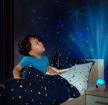 Lámpák-éjszakai fények