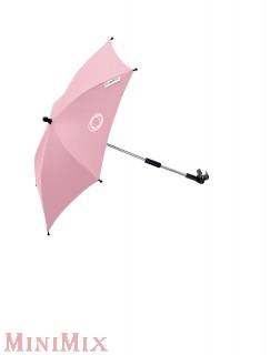 Bugaboo napernyő soft pink