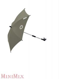 Bugaboo napernyő dark khaki