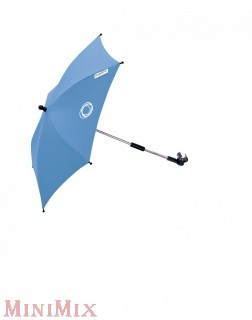 Bugaboo napernyő ice blue