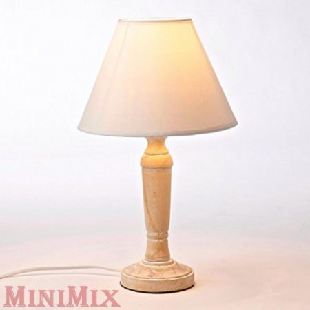 Mirabeau Siena lámpa