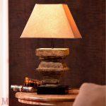 Mirabeau /Loberon/ Clamart lámpa