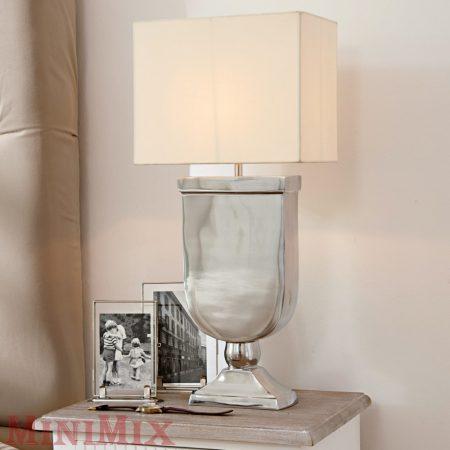 Mirabeau /Loberon/ Denver lámpa