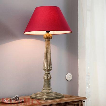 Mirabeau /Loberon/ Durolle lámpa