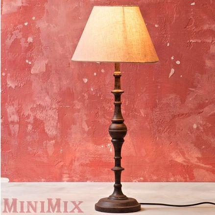 Mirabeau /Loberon/ Grasse lámpa
