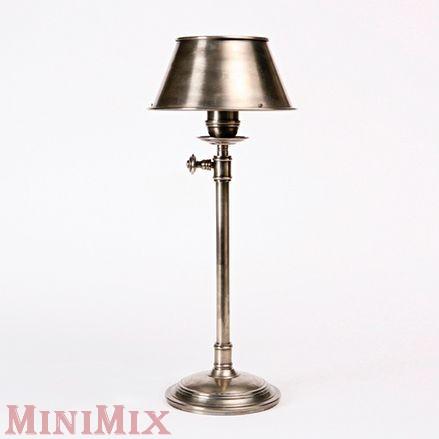 Mirabeau /Loberon/ Saint-Brieuc lámpa