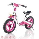 """Kettler Spirit Air 12,5"""" Princess futókerékpár"""