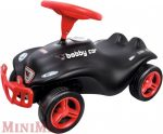 Big New Bobby Car bébitaxi Fulda