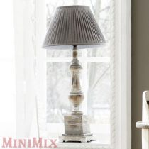 Mirabeau /Loberon/ Cantagallo lámpa