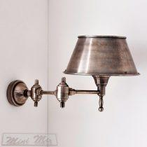 Mirabeau lámpa