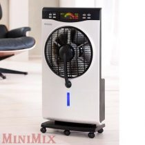 AIR FRESH 5-légfrissítő ventilátor