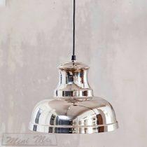 Mirabeau /Loberon/ Herbiers  lámpa