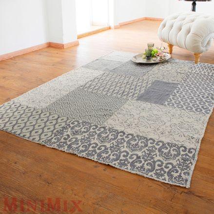 Mirabeau Credogne szőnyeg