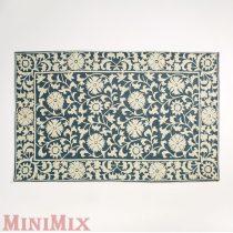 Mirabeau Bozzone szőnyeg