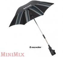 Easywalker Mini napernyő
