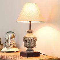 Mirabeau Annecy/Mesa/ lámpa