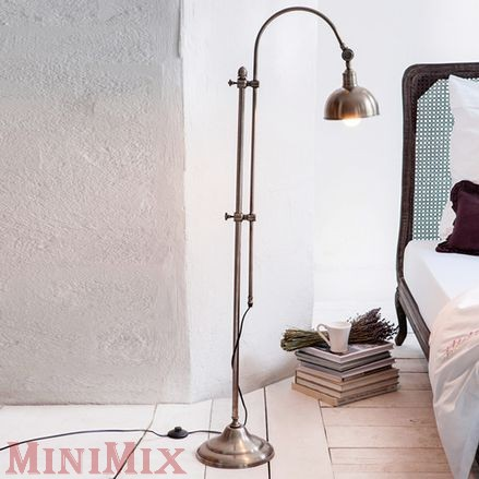 Mirabeau Pantin állólámpa