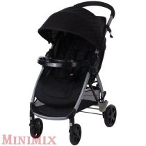Safety1st Step&Go babakocsi Full Black