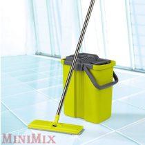 Cleanmaxx Komfort Mopp