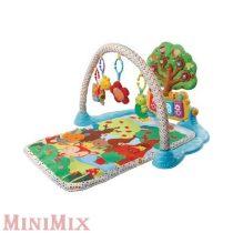 Vtech Baby interaktív játszószőnyeg