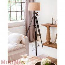Mirabeau /Loberon/ Guiers lámpa