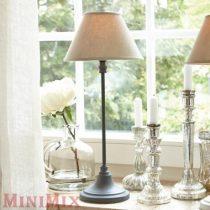 Mirabeau /Loberon/ Swindon lámpa