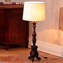 Mirabeau /Loberon/ Biratnagar lámpa