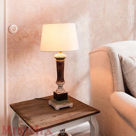 Mirabeau /Loberon/ Rere lámpa