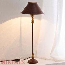 Mirabeau /Loberon/ Sevran lámpa