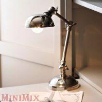 Mirabeau /Loberon/ Gramat asztali lámpa
