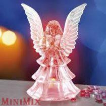 Led angyal