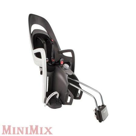 Hamax Caress C3 gyermekkerékpár ülés